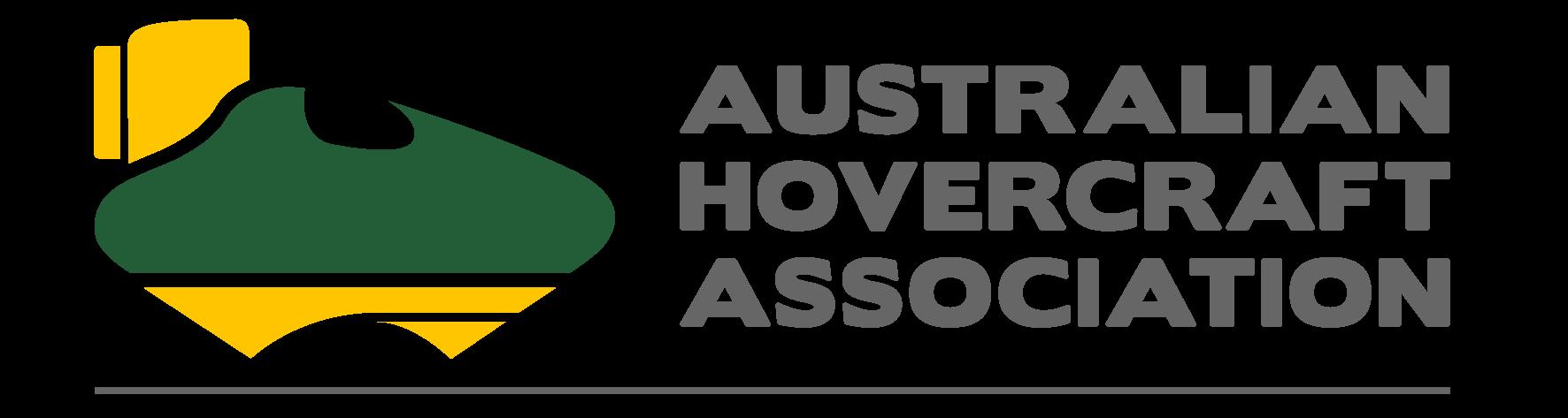 Australian Hovercraft Association Inc.